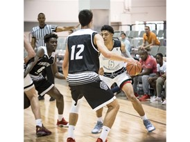 Quentin Grimes 1 02