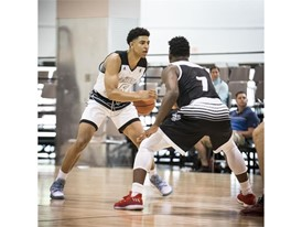 Quentin Grimes 1 01