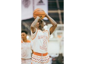 Courtney Ramey 00864