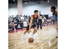 Quentin Grimes 3 02