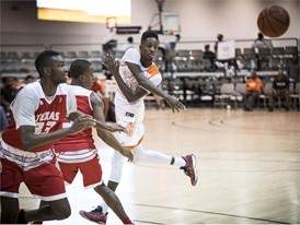 Courtney Ramey 3 03