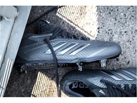 adidasBaseball Dipped Onyx