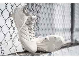 adidasBaseball Dipped Chalk