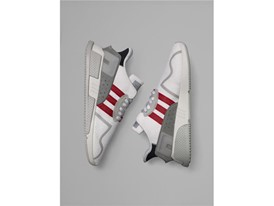 adidas Originals EQT Cushion ADV August CP9460 02