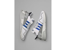 adidas Originals EQT Cushion ADV August CP9459 02