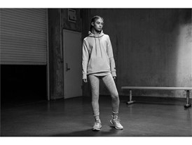 ReigningChamp FW17 PR Women's Full Outfit