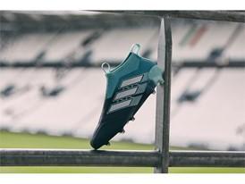 adidas Ocean Storm Nemeziz (5)