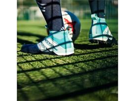 adidas Ocean Storm Nemeziz (7)