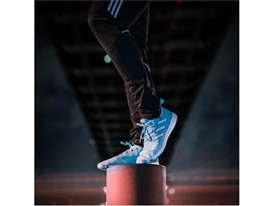 adidas Ocean Storm Nemeziz (8)