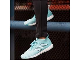 adidas Ocean Storm Nemeziz (9)