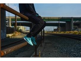adidas Ocean Storm Nemeziz (11)