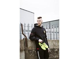 adidas Ocean Storm Nemeziz (12)