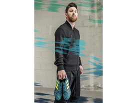 adidas Ocean Storm Nemeziz (15)