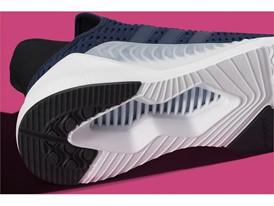 adidas Originals ClimaCool 02-17 CG3342 04