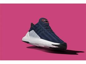 adidas Originals ClimaCool 02-17 CG3342 02