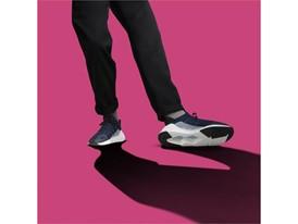 adidas Originals ClimaCool 02-17 CG3342