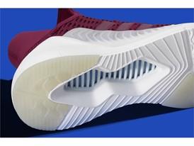adidas Originals ClimaCool 02-17 BZ0247 04