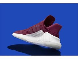 adidas Originals ClimaCool 02-17 BZ0247 03