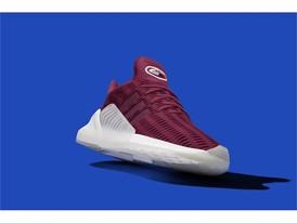 adidas Originals ClimaCool 02-17 BZ0247 02