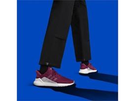 adidas Originals ClimaCool 02-17 BZ0247