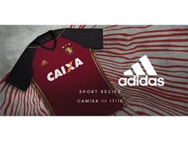 Sport Recife 02