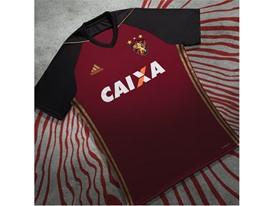 Sport Recife 03