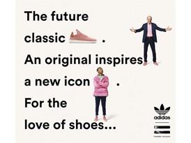H20965 adidas Originals PHARRELL WILLIAMS STAN SMITH PR horizontal 01
