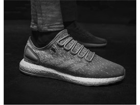 """adidas ATHLETICS x REIGNING CHAMP 17FW"" 13"