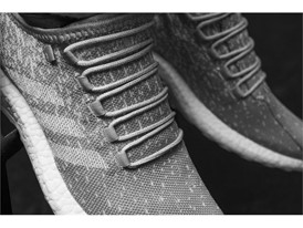 """adidas ATHLETICS x REIGNING CHAMP 17FW"" 14"