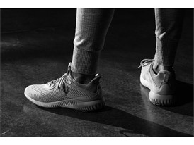 """adidas ATHLETICS x REIGNING CHAMP 17FW"" 18"