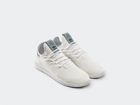 Tennis HU by Pharrell Williams