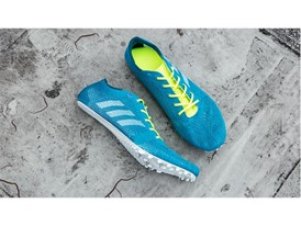 Parley Running Spikes 1