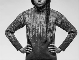 Pulse knit 2