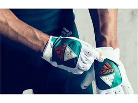 adidasFballUS x State of Miami Gloves2