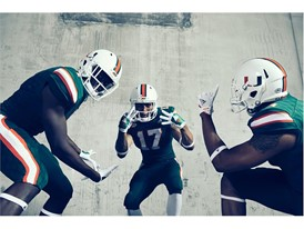 adidasFballUS x State of Miami 3StripeLife