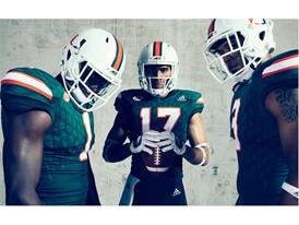 adidasFballUS x State of Miami
