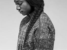 Pulse knit_Bowie_1