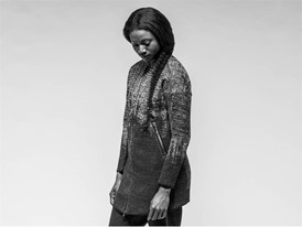 Pulse knit_Bowie_2