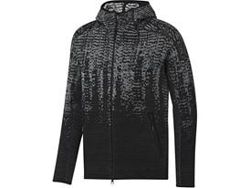 adidas Athletics ZNE PULSE Knit   835 TL   Erkek