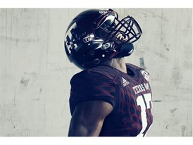 adidasFballUS x TAMU Bright Lights - Profile2
