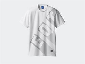 adidas Originals EQT FW17 (7)
