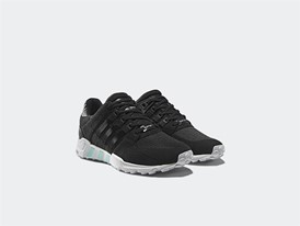 adidas Originals EQT FW17 (14)
