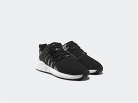 adidas Originals EQT FW17 (15)