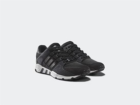 adidas Originals EQT FW17 (16)