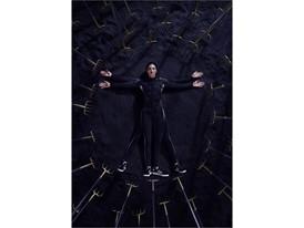 adidas Originals - original campaign - Ch3 (5)