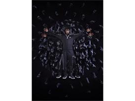 adidas Originals - original campaign - Ch3 (7)