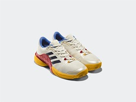 adidas Tennis Collection by PHARRELL WILLIAMS S81004 PAIR