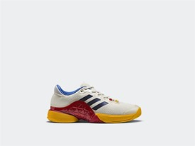 adidas Tennis Collection by PHARRELL WILLIAMS S81004