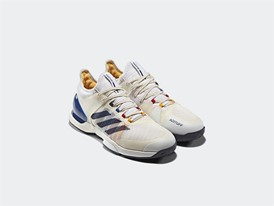 adidas Tennis Collection by PHARRELL WILLIAMS CG3086 PAIR