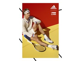 adidas Tennis Collection by PHARRELL WILLIAMS FW17 Sascha Portrait 02